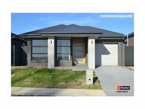 17 McKenzie Boulevarde Gregory Hills, NSW 2557