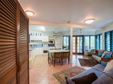 530 Anzac Parade Middle Point, NT 0822