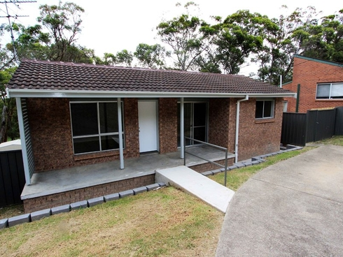 113 The Ridgeway Bolton Point, NSW 2283
