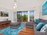 21 Heath Street Evans Head, NSW 2473