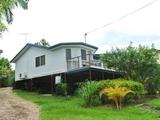 49 Scarborough Terrace Macleay Island, QLD 4184