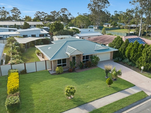 2a Swallow Street Eagleby, QLD 4207
