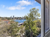 11/528 New South Head Road Double Bay, NSW 2028