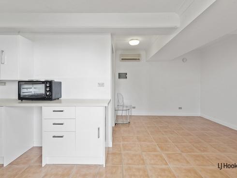 42/61 Marana Street Bilambil Heights, NSW 2486