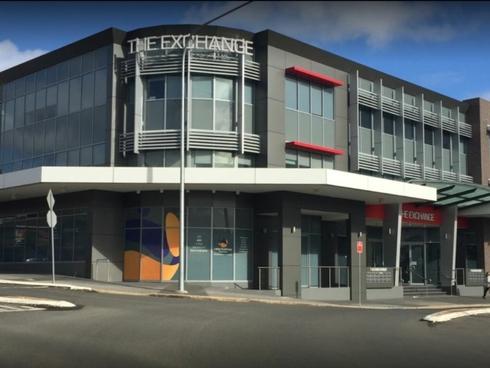 15/1 Elyard Street Narellan, NSW 2567