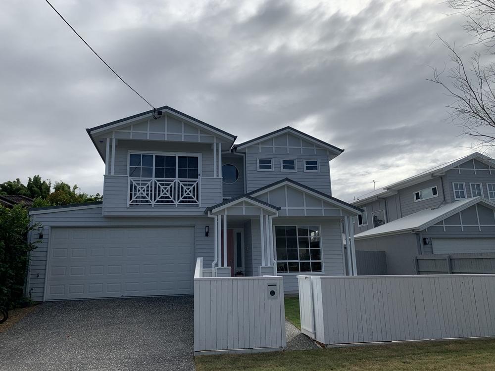 50 Watcombe Street Wavell Heights, QLD 4012