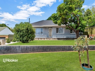 13 Forrest Avenue Valley View , SA, 5093