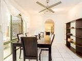 4 Golden Avenue Tannum Sands, QLD 4680