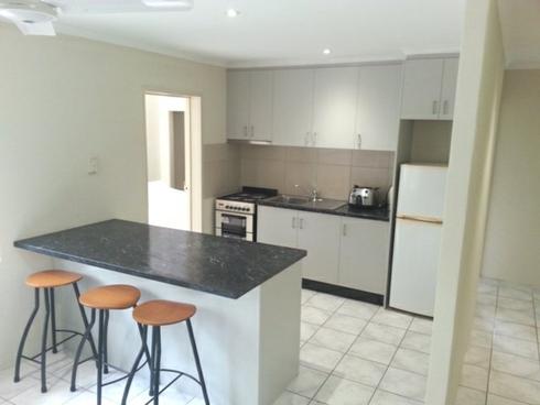 2 / 25 Pecten Avenue Port Douglas, QLD 4877