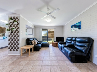 54 Lows Drive Pacific Paradise , QLD, 4564