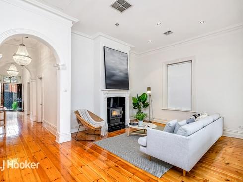 15 Stephen Terrace St Peters, SA 5069