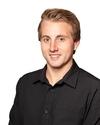 Josh Unicomb
