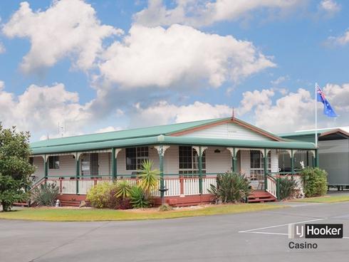 82 Wood Duck Way Casino, NSW 2470
