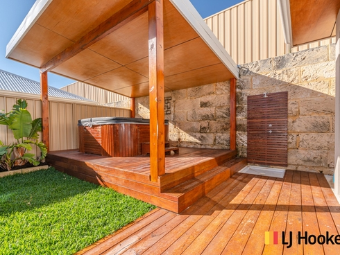 14 Bundegi Way Two Rocks, WA 6037