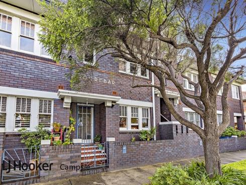 2/70 Canonbury Grove Dulwich Hill, NSW 2203