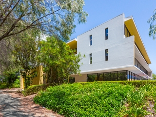 4/11 Ventnor Avenue West Perth, WA 6005