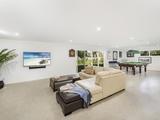 23 The Avenue Newport, NSW 2106