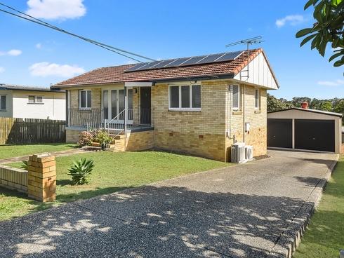 7 Maberley Street Geebung, QLD 4034