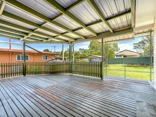 14 Hemsworth Street Acacia Ridge , QLD, 4110