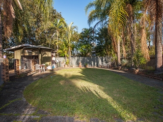 71 Monmouth Street Eagleby , QLD, 4207