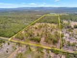 111 Main Green Swamp Road Churchable, QLD 4311