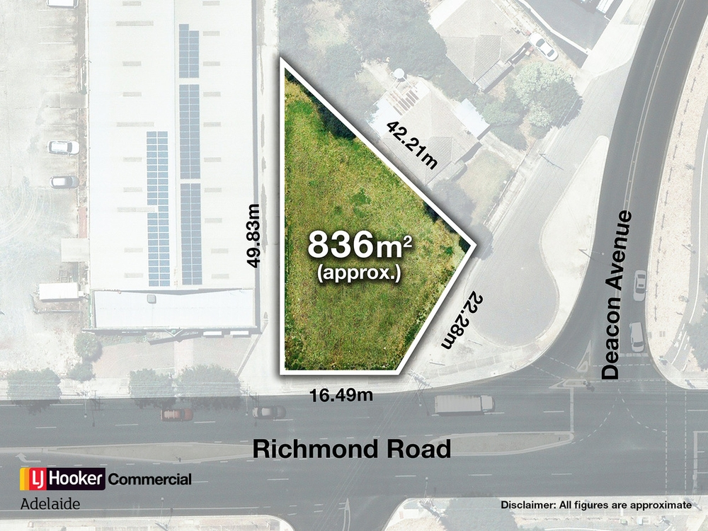 149 Richmond Road Richmond, SA 5033