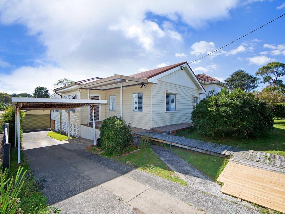 10 Anzac Road Long Jetty, NSW 2261