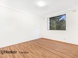 2/80 Campsie Street Campsie, NSW 2194