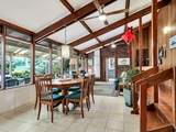7 Torrensview Road Athelstone, SA 5076