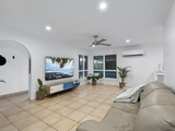 8 Cambridge Court Carrara, QLD 4211