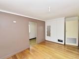 18 Kunoth Street Braitling, NT 0870