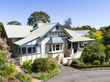 48 Cornhill Road Victor Harbor, SA 5211