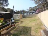 59 Watkins Road Wangi Wangi, NSW 2267