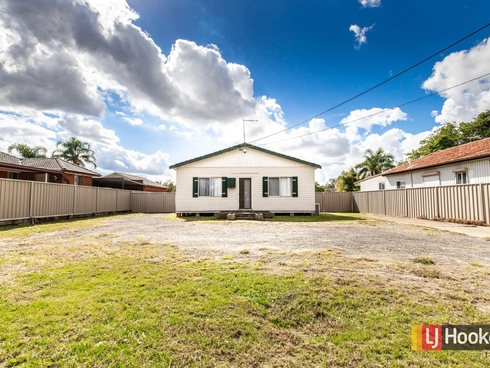 61 Great Western Hwy Oxley Park, NSW 2760