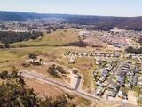 Lot 4, Bowen Vista Estate Lithgow, NSW 2790