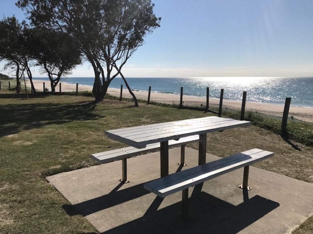 5 Heron Street Woorim, QLD 4507