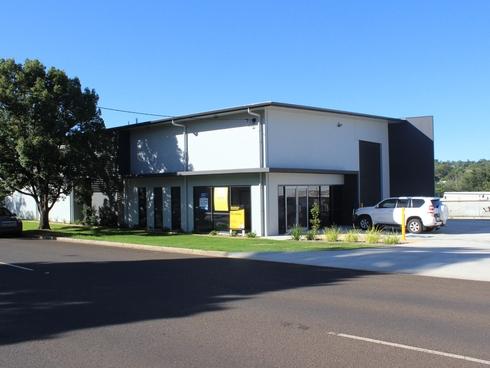 54 Mort Street North Toowoomba, QLD 4350