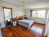 10 Moreton Outlook Russell Island, QLD 4184