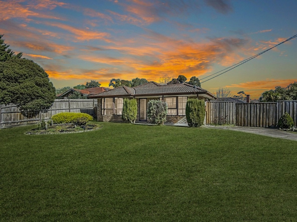 10 Tern Court Carrum Downs, VIC 3201