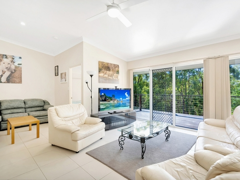 10 Penrhyn Street Pacific Pines, QLD 4211