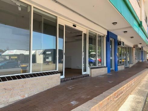 Shop 3/220 The Entrance Road Erina, NSW 2250