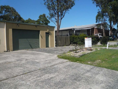 Unit 9 -10/3 Hereford Street Berkeley Vale, NSW 2261
