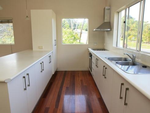Ocean Shores, NSW 2483