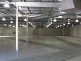 Unit 1A/8-20 Townsville Street Fyshwick, ACT 2609