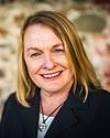 Leanne Bell