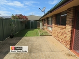 2B Greenway Close South West Rocks, NSW 2431