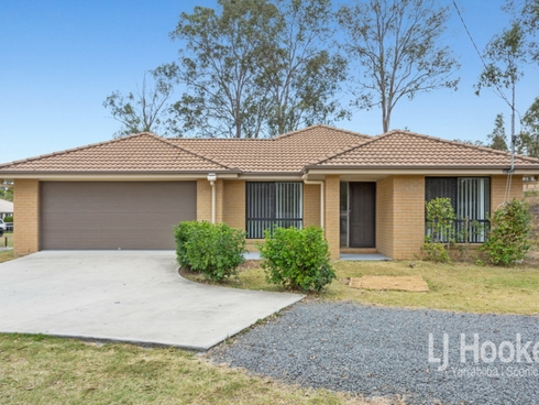 7 - 15 Stockleigh Road South Maclean, QLD 4280