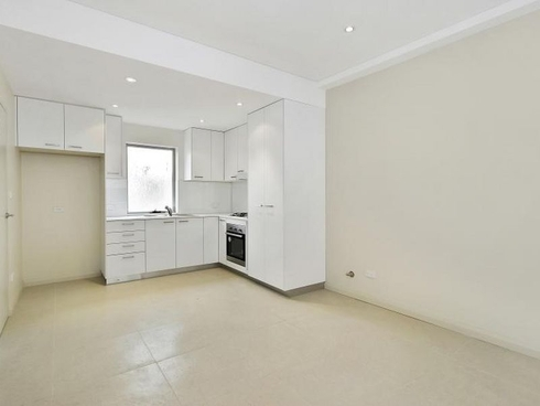 3/508-510 Marrickville Road Dulwich Hill, NSW 2203