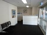 Suite 4 'Premion Place' Cnr High & Queen St Southport, QLD 4215