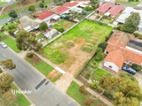 2, 2A & 2B Taunton Avenue Enfield, SA 5085